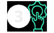 Energy Icon Step 3