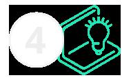 Energy Icon Step 4