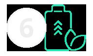 Energy Icon Step 6