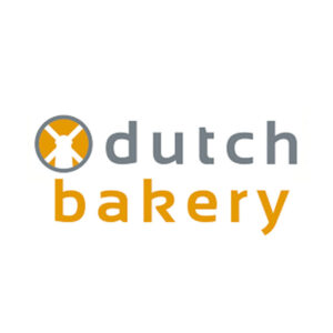 Logo for Dutch Bakery, an innius customer